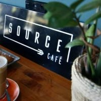 How a Kiwi café owner is using hummpro to grow his business