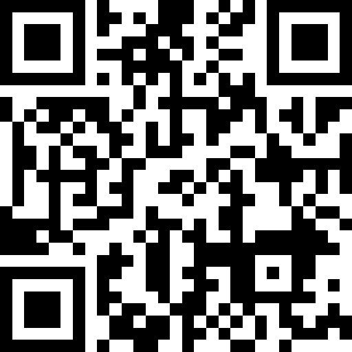 FCA QR code
