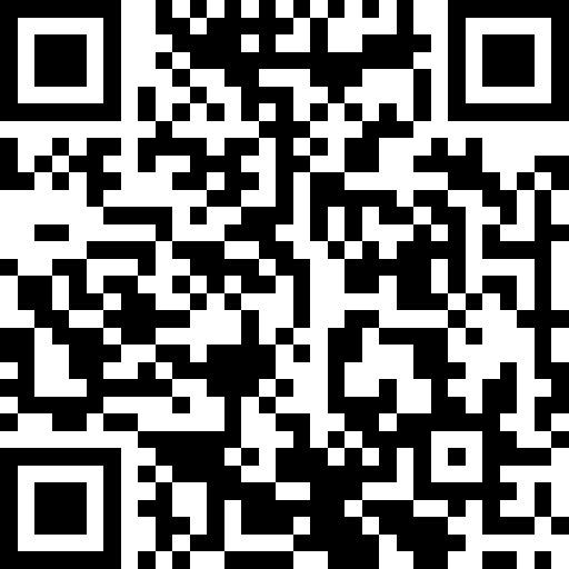 Friendsandfamily QR code