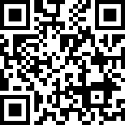 Home Hardware QR code 1