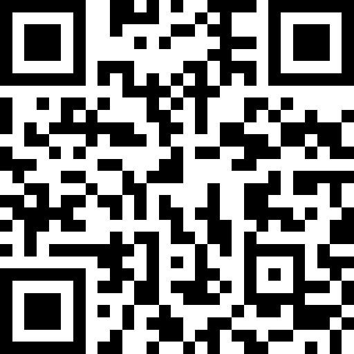 Homecca QR code