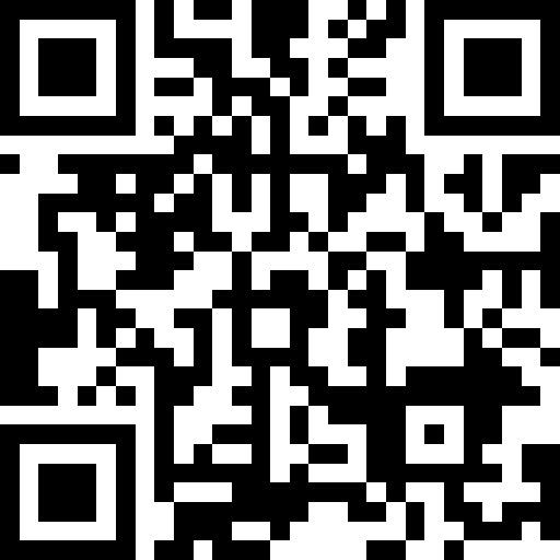 Impos QR code