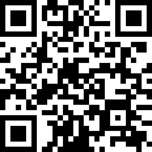 Inside Small Business QR code