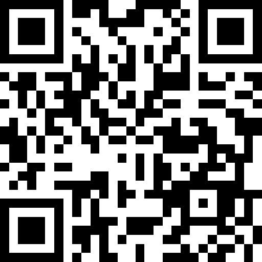 Mitre10 QR code 1