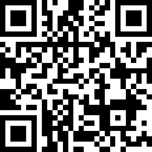 NDP QR code