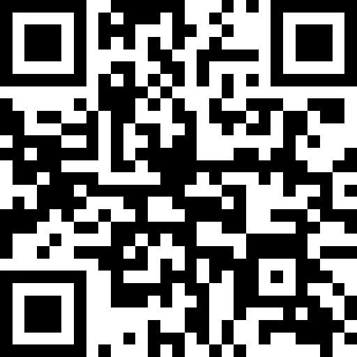Pinstripe Media QR code 1