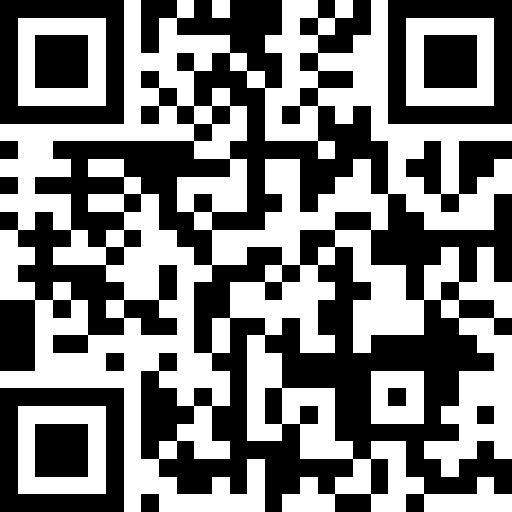 RBN QR code