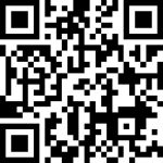 FCA_QR-code