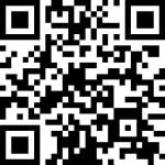 Inside Small Business_QR-code
