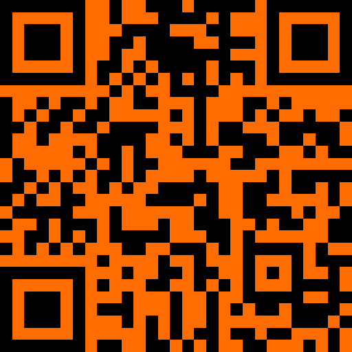 download hummpro AU app