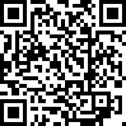 Friendsandfamily QR code 2