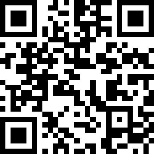 Nodeclinenz QR code