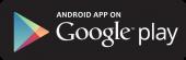app-store-google