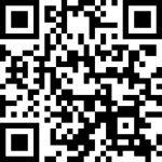 Download hummpro app