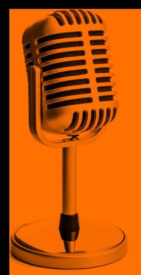 humm pro announce orange