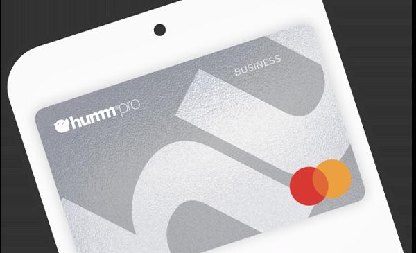 hummpro LP App